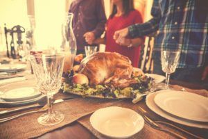 25039_thanksgiving_prayer