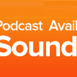 Podcast Providers