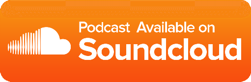Listen on Soundcloud